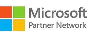 Microsoft Partner in Tulsa OK